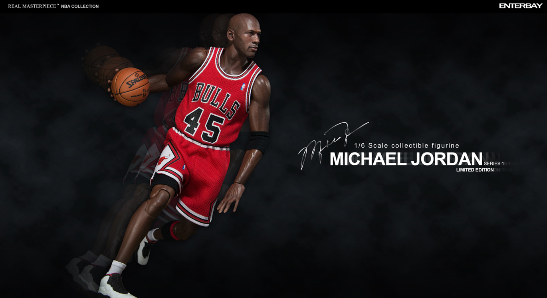 78b08edba2f991 Even the best basketball player Michael Jordan did not make it in a  freshman in high school