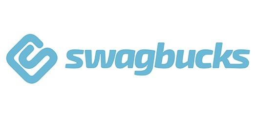 Do small tasks to earn SB then use them to buy gift cards. I have already redeem 2 $5 amazon gift cards. Use this link or copy and paste it to get started: http://www.swagbucks.com/refer/rcalvin1996