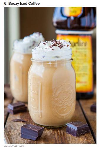 http://www.averiecooks.com/2013/05/creamy-boozy-iced-coffee.html