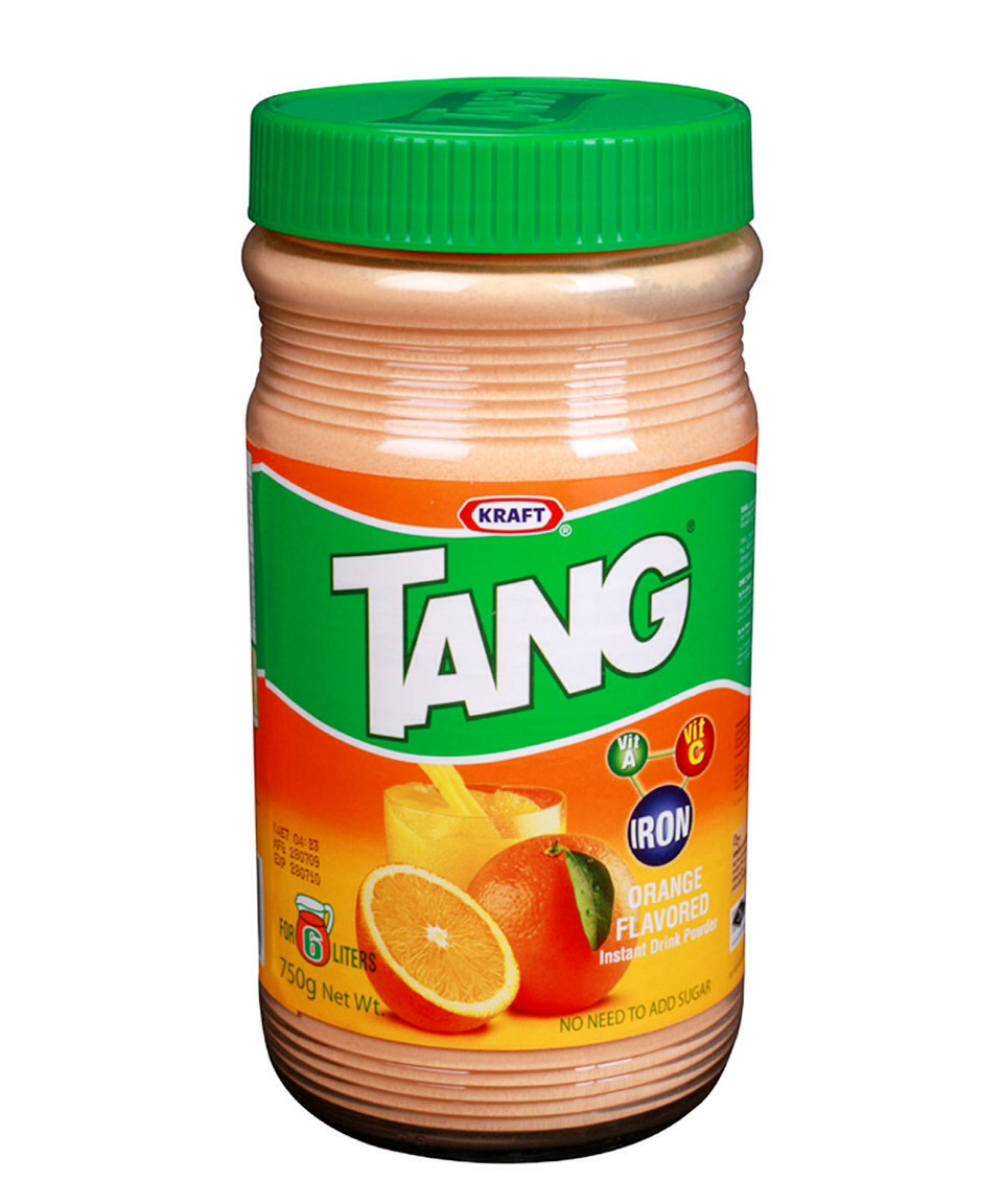 Use tang to remove mineral deposits just run your washer as normal (no dishes) for one cycle using tang in the spot where u would normally put your detergent and I sprinkle a little extra throughout the machine and run a normal cycle the inside of your dishwasher will shine again!!!!