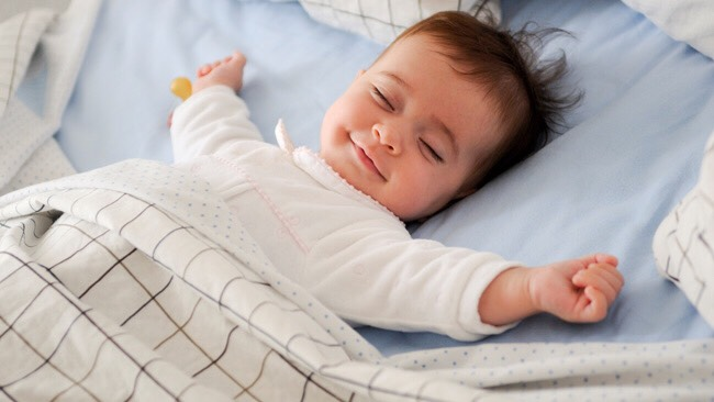 SLEEPing will help you the most!!!
