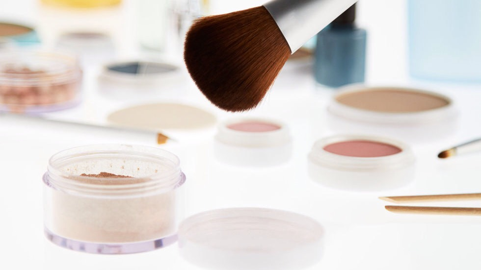 """HOW DO YOU KNOW WHICH TO USE?  FOR FULLER COVERAGE
