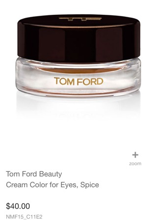 http://www.neimanmarcus.com/Tom-Ford-Beauty-Cream-Color-for-Eyes-Illicit/prod147410245/p.prod