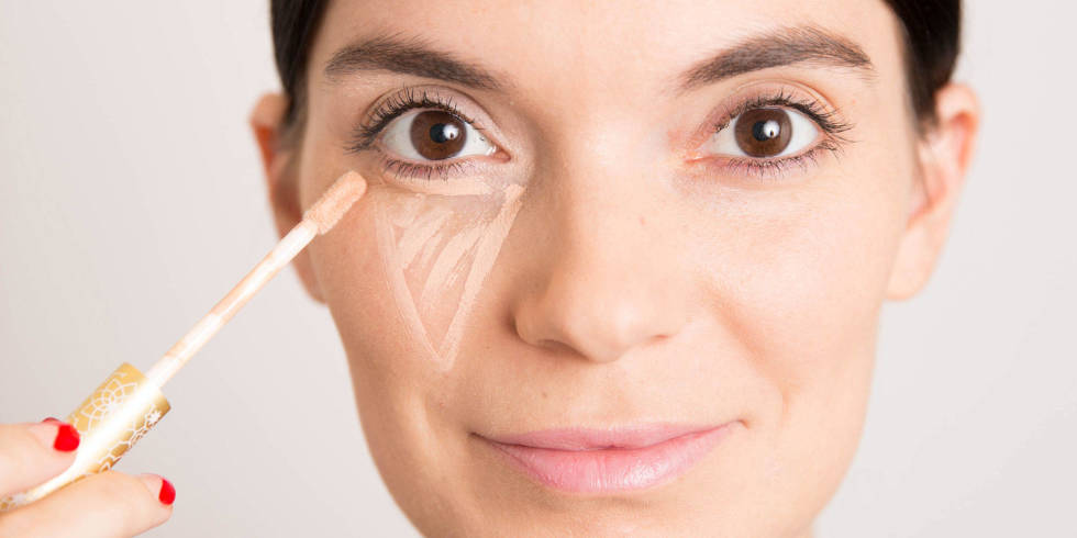 But What Causes Dark Circles Underneath The Eyes S Are Somewhat Shocking Actually Did You Know That If Have Got Terribly Thin Transpa
