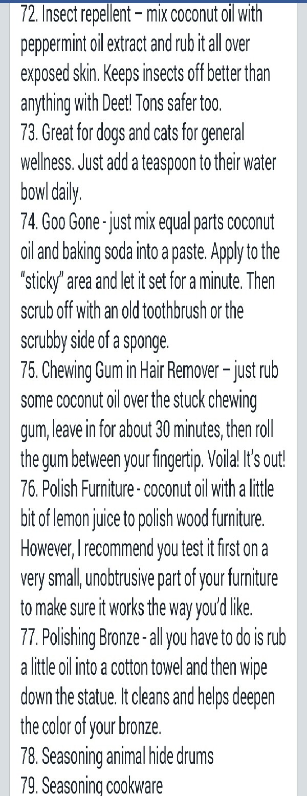 # 80 is moisturizing & cleaning Leather products
