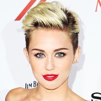 3. Miley has 5 siblings; Noah Cyrus, Trace Cyrus, Brandi Glenn Cyrus, Christopher Cody Cyrusand Braison Cyrus.