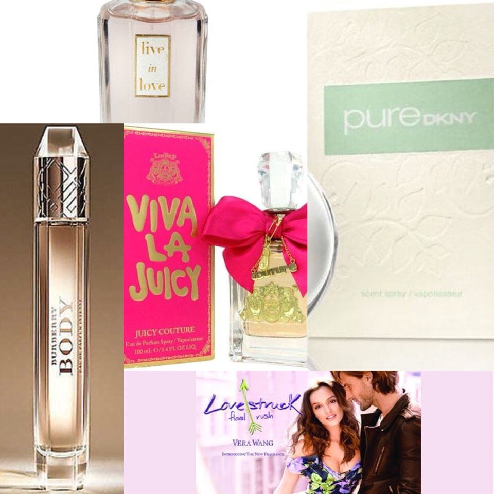 """When a young lady asked,""""Where should I wear perfume?""""Coco Chanel replied,""""Where you want to be kissed.""""it's always easier to seduce your man with the fragrance he loves on you. pick any of the followingtop 5 perfumes that men love on womenand see the difference in the behavior of your man."""