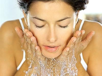 Tired of blackheads that won't go away?
