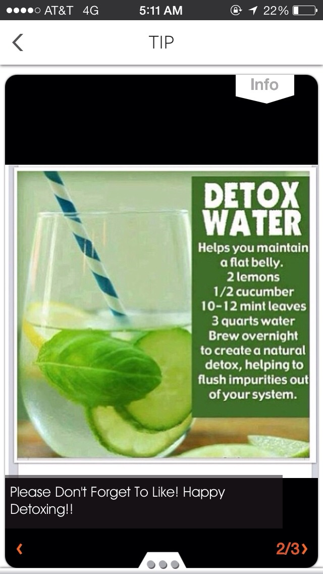 Water has plenty of benifits towards your body including growth in hair, nails and even  smooths out your skin + evens out skin tone!
