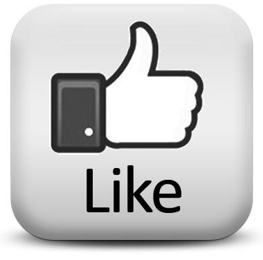 Please like and share if u like.xx