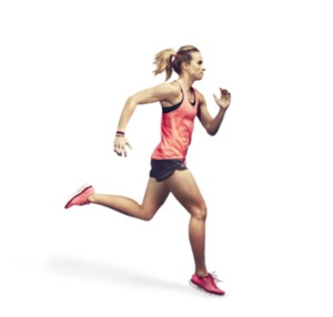 3. Do outside workout you can Run or Jog and practice a sport  that will make you sweat.