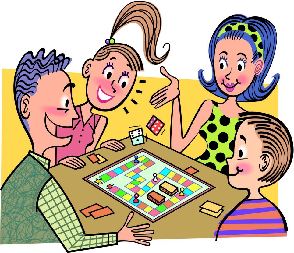 Play games with family or friends or by your self so your mind could forget him or her for a little