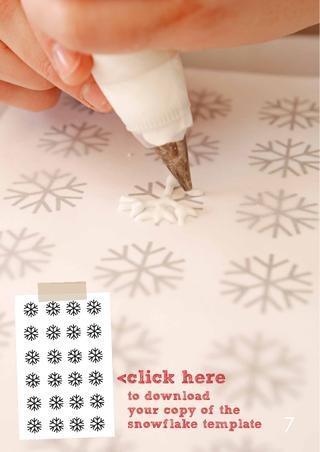 http://issuu.com/tickletheimagination/docs/christmas2011/c/sl4xfxw