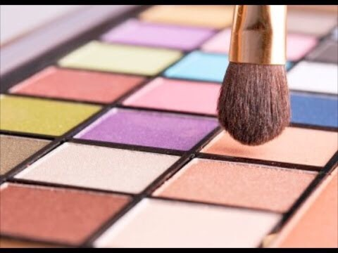 Eyeshadow- just in case yours wipes off. Because it happens when you want to look your best. Just toss a single shadow or mini palette with similar colors of your makeup look.