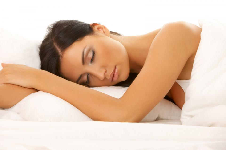 Get enough sleep. For best results you would need at least 8 hours of sleep per night. getting enough hours of sleep helps your skin look much better and healthier.