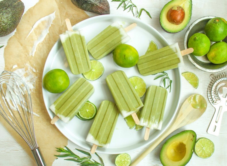 http://cookingstoned.tv/recipe/tropical-avocado-popsicle/