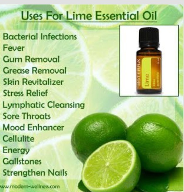 Use for bacterial infections, fever, gum removal, grease removal, stain revitalizer, stress relief, lymphatic cleansing, sore throat, mood enhancer, cellulite, energy, gallstones, strengthen nails.