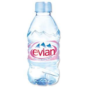 Water/juice