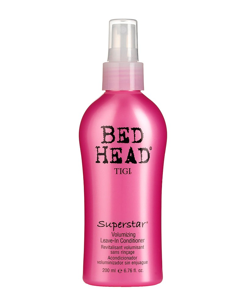 leave in conditioner is your friend.... use it