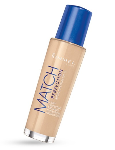 This is a incredible foundation l love it so much it's easy to apply and it's very cheap