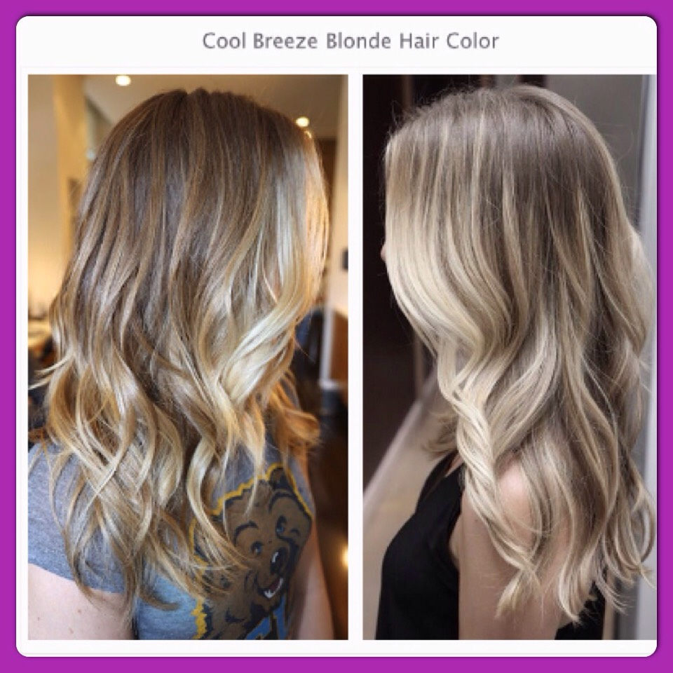 hair color styles for fall 2014 fall 2014 hair color trends by leaving forever musely 4099 | f3f66725 79a0 467a a98e 1e6fdc90f1f3