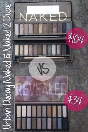 http://youputiton.com/cheap-naked-and-naked-2-palette-dupe/