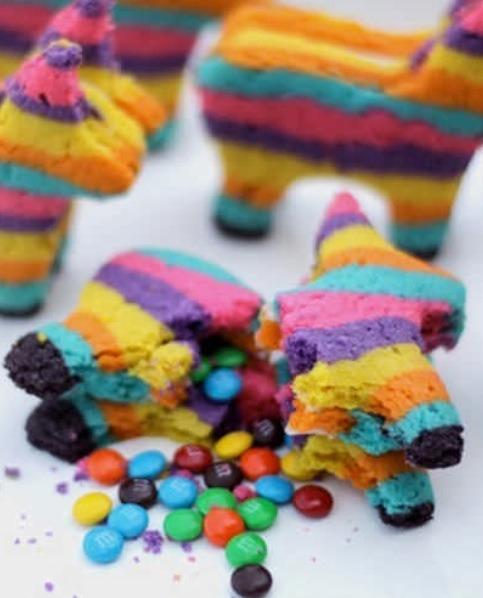 http://www.sheknows.com/food-and-recipes/articles/958083/cinco-de-mayo-pinata-cookies