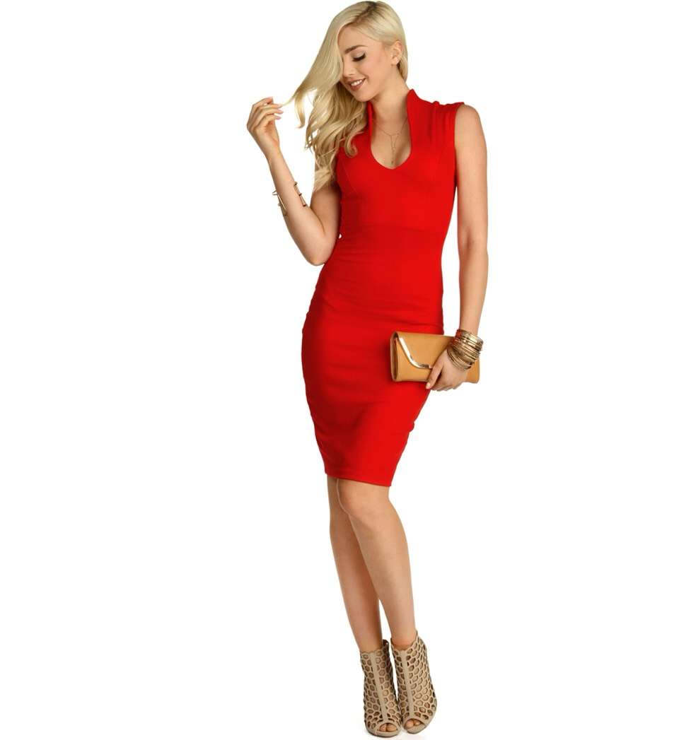$24 http://m.windsorstore.com/product.aspx?id=247910