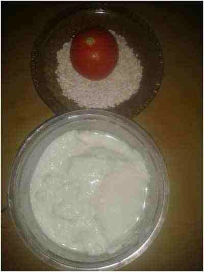 Easy Homemade Skin Lightening Remedies