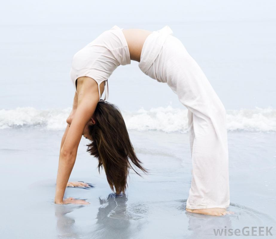If all else fails, consider going to your local yoga, pilates, gymnastics or martial art classes to improve your flexibility skills!