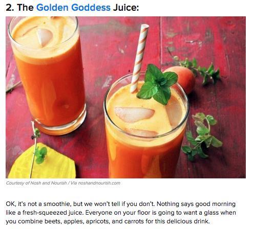 http://noshandnourish.com/content/pretty-things-golden-goddess-juice-hltt3