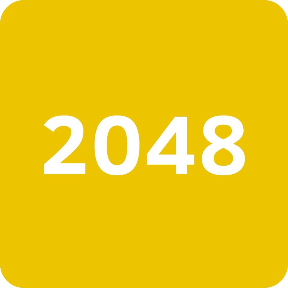 2048(Free)