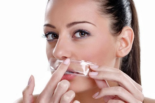 10 Natural Remedies to Get Rid of Unwanted Facial Hair  womansvibe.com