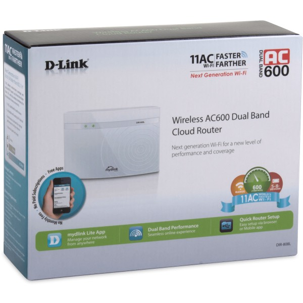 Top rated and out performs most router on the market!