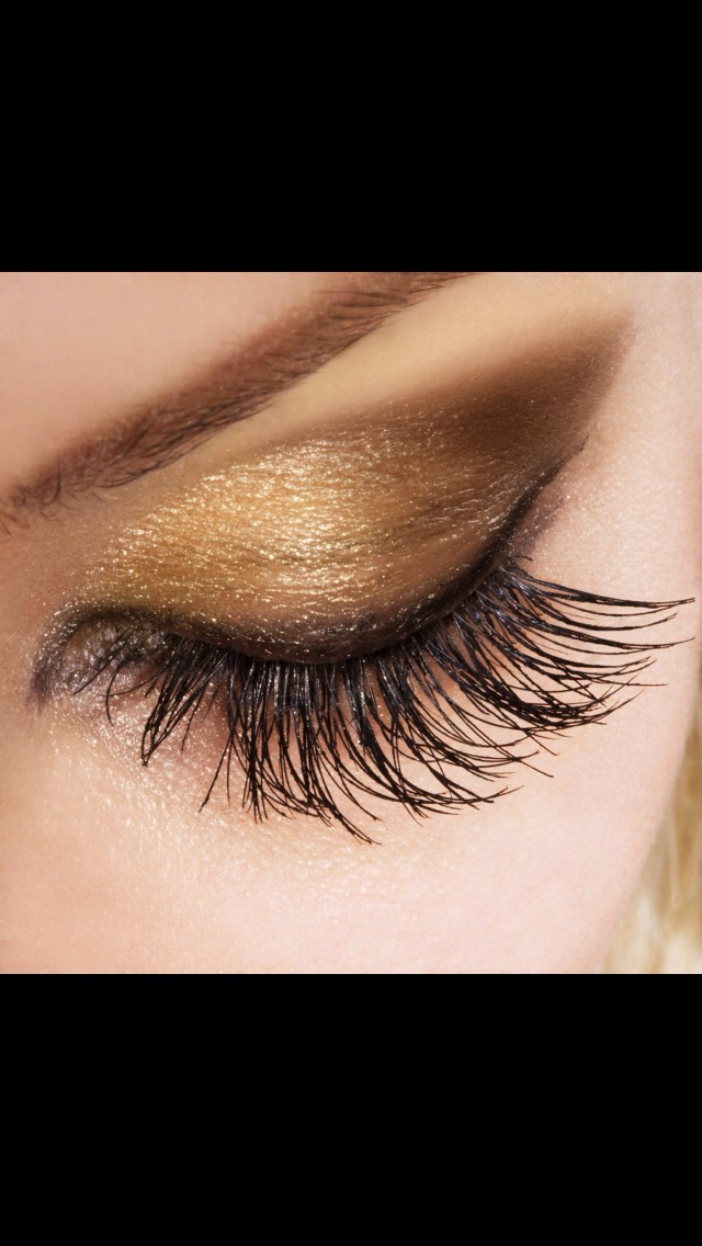 Get a clean mascara brush you can find sample ones a Victorias Secret, sephora, etc. run Vaseline throughly on the brush and brush your lashes several times. Wash your face in the morning and repeat for 2-4 weeks and you'll see results in no time!