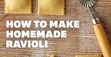 http://www.bhg.com/recipes/ethnic-food/italian/how-to-make-homemade-ravioli1/?socsrc=bhgfb0517146#page=1