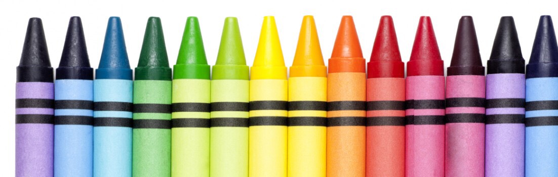 There's only one other ingredient: crayons. If you want a lipgloss, half a crayon will work, for a lipstick, use more.