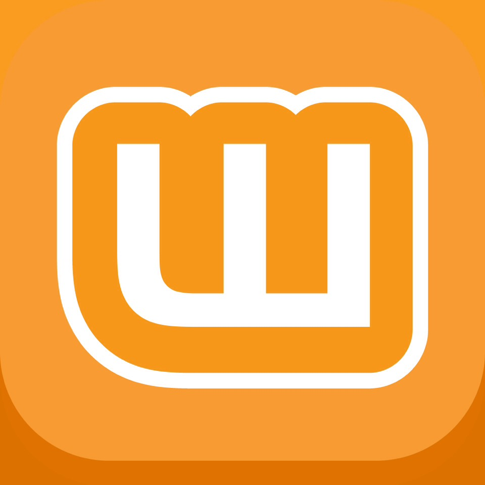 Wattpad is a website where people can publish their stories online and have others read it. Wattpad is very famous and if stories become very popular they can be nominated for awards and actually be published and sold.