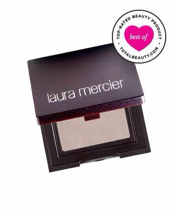 5: Laura Mercier Eye Colour Matte, $23
