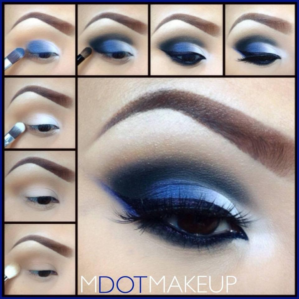 Тени для макияжа глаз - Акция!