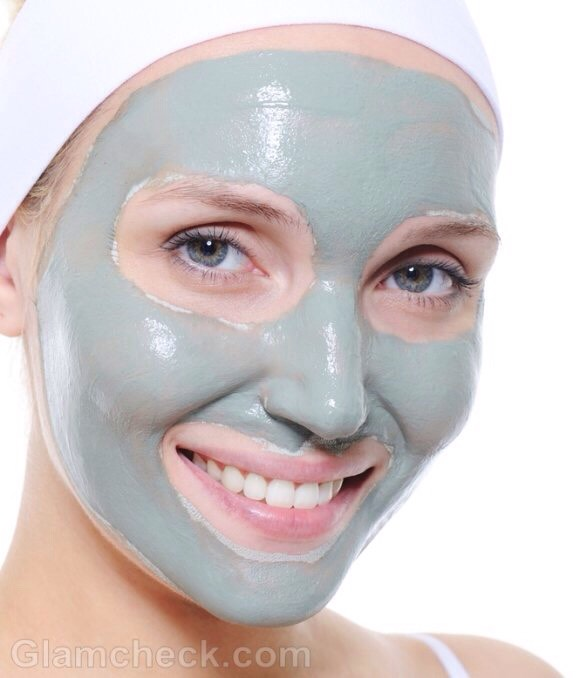 If you would want nice looking skin you can easily get this just from having a nice spa day this can involve skincare and relaxation things like face mask or coconut butter.