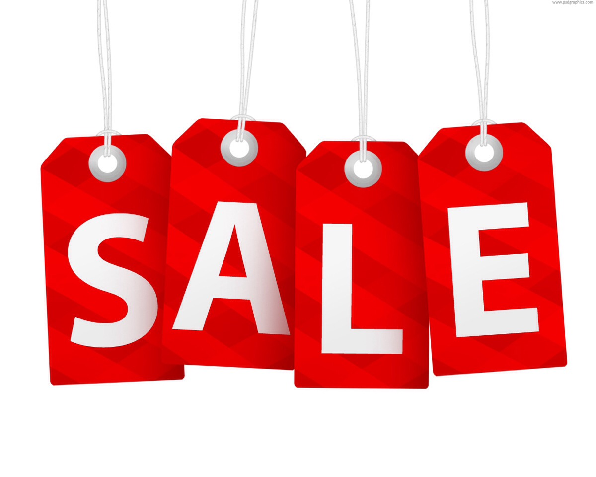 Shop the sales, use coupons, look at weekly flyers... Around Christmas time the hottest newest things go on sale, so wait it out