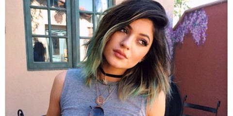 You can get plumper lips without some scary medical procedure or fancy new contraption. These genius tips will give you a Kylie Jenner pout with barely any effort..