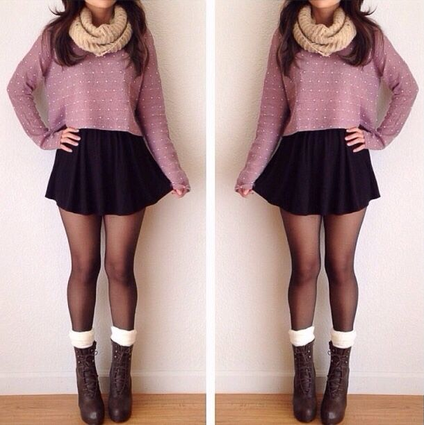 Adorable fall outfits to live by. Comfy and simple all the way around. Enjoy and please like!