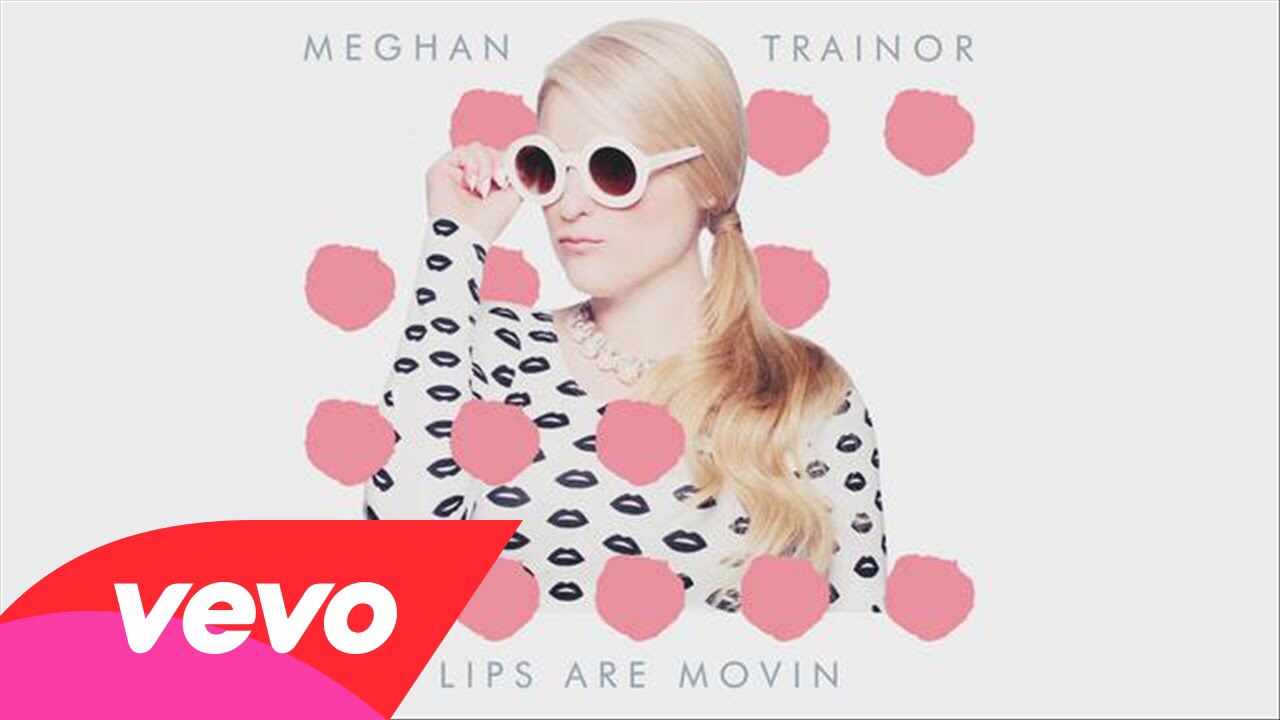 Lips Are Movin is a song that is awesome and good to listen to when you are in the mood for an awesome song
