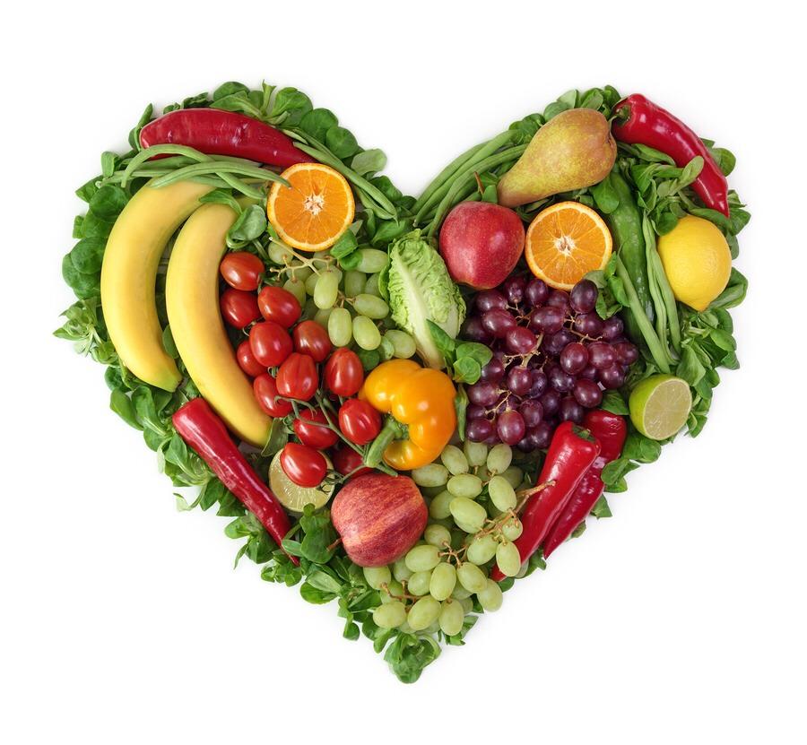 Eat more filling foods! -whole grains -fruits -vegetables -etc.