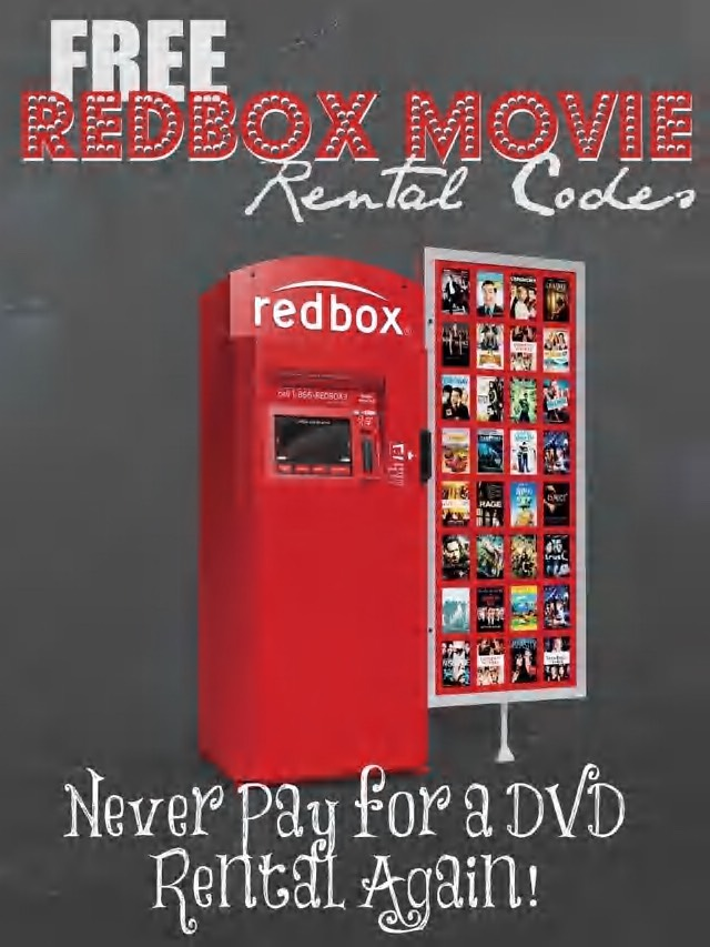 http://www.passionforsavings.com/brand/redbox-coupon-codes/