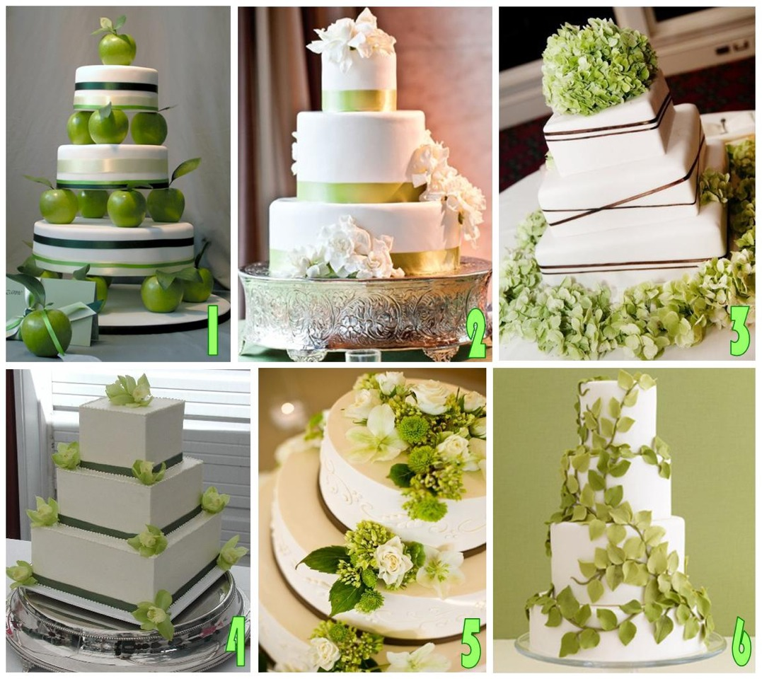 nature inspired wedding cakes nature inspired wedding cakes musely 17722