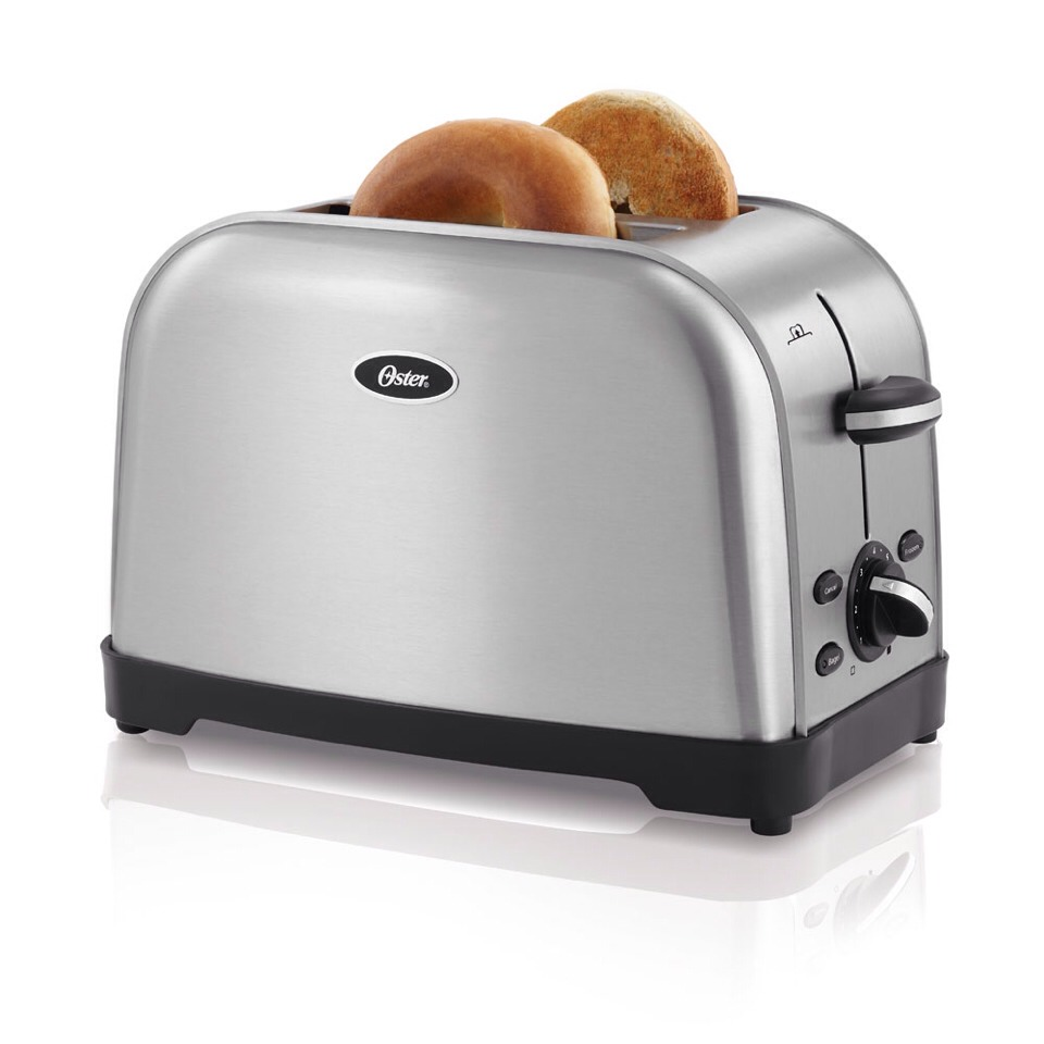 Try putting them in your toaster! Put the setting on the toaster on a low 2.5 or 2 and let em toast a little!