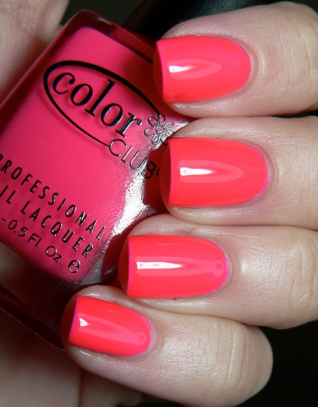 Hot Nail Polish Colors☯ by 🌸fabulous tochis🌸 - Musely